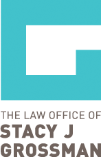 Law Office of Stacy J Grossman PLLC