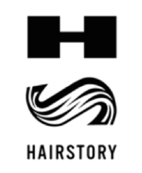 Hairstory